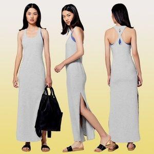 Size 4   Lululemon Restore + Revitalize Dress NEW